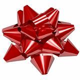 star bow