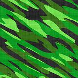 jungle miltary camo