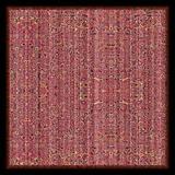 Oriental,rug