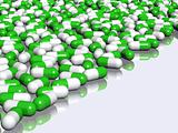 pharmacy background