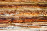 Abstract wooden wallpaper