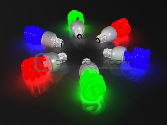 6-rgb-lightbulbs