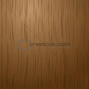 wood dark