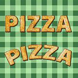 Pizza green