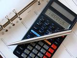calculator 3b