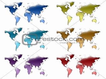 Six worlds 4