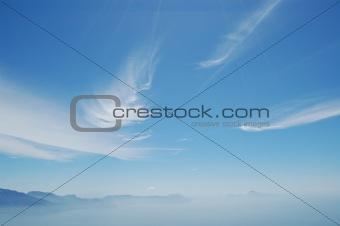Capri Islands