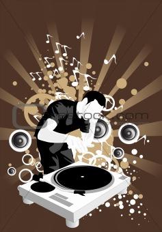 Grunge Beats
