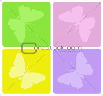 background decorative design