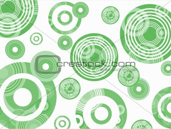background decorative design