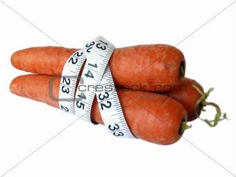 carrot diet 2a
