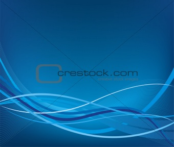 Abstract    background - vector