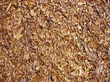 Fresh Wood Chips - Mulch