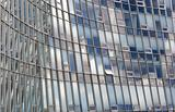 Glass Facade