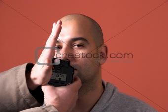 flashmeter