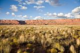 Vermillion Cliffs Arizona USA (MB)