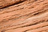 Red Sandstone Arizona USA (MY)