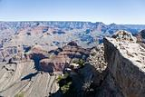 Grand Canyon (South Rim) USA (AZ)