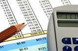 Sales Report  (AA)