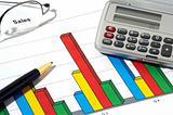 Sales Report  (AB)