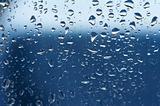 Raindrops  (UW)