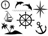 sea signs