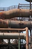 Pipework (EA)