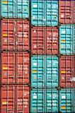 Sea container Hamburg Hamburg (AB)
