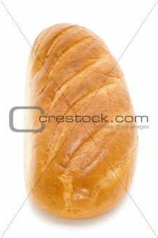 bread macro