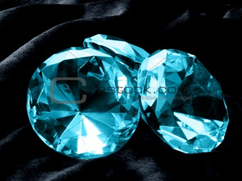 Aquamarine Jewels