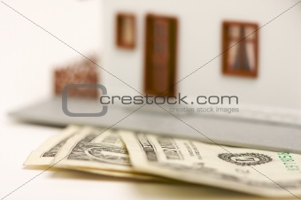 Abstract of House and Money