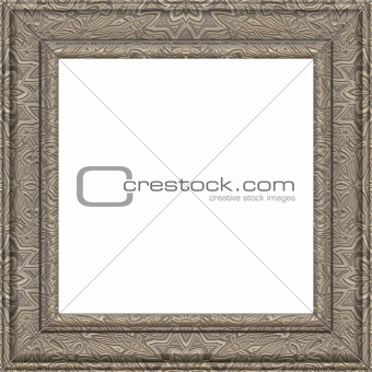 award picture or photo frame