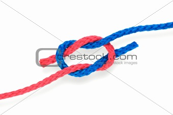 Fisher's knot 03