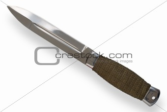 Knife 01