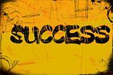 succes esultr