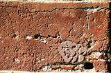 Brick wall (OL)