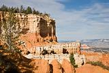Bryce Canyon National Park USA (CS)