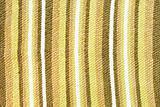 Doormat straps 2