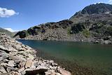 Lake Tomasee