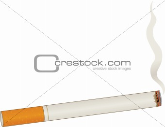Cigarettte