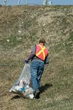 Garbage Picker