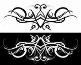 Tatoo design