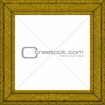 award certificate photo frame