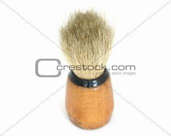 beauty accessories - Shaving Brush