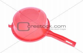 kitchen accessories - strainer