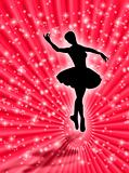Dance in the stars