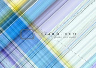 Abstract background - texture of a bright fabric