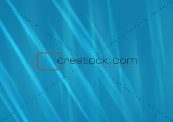 Abstract grunge background of blue color