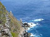 Cape Point 3
