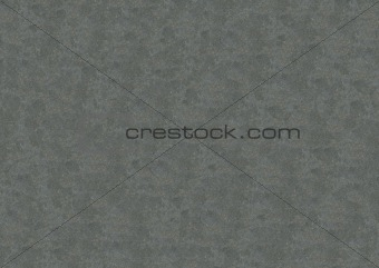 Background -  texture grey metal plates
